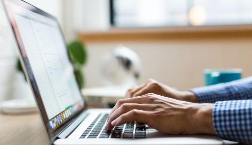 療育事業所のWEB戦略_無料ホームページサイトを避けるべき3つの理由