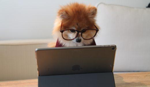 新しい事業展開にあわせて、ブログを再開します!