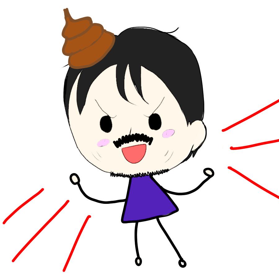 西村猛Official Blog